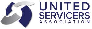 United Servicers Association Member