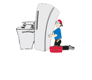 callahan's appliance, inc