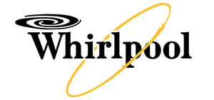 whirlpool washer repair