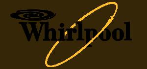 whirlpool refrigerator repair in frisco