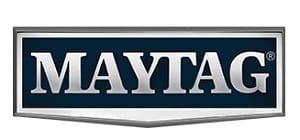 maytag range repair in frisco