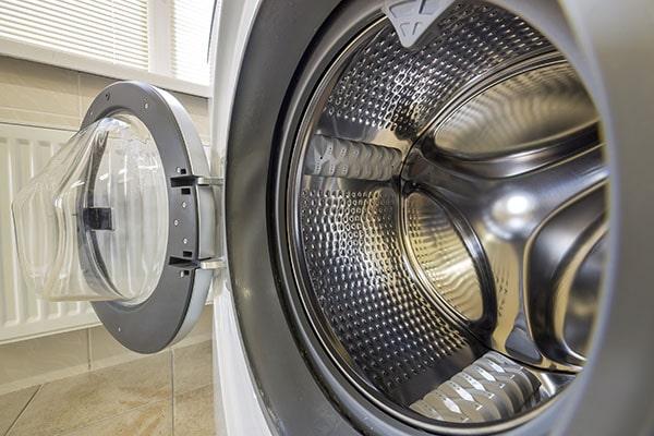 GE Dryer Won't Start