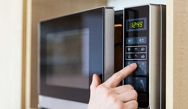 microwave cooking hacks