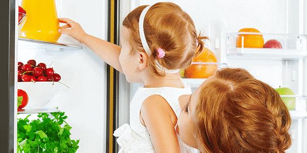 refrigerator repair plano