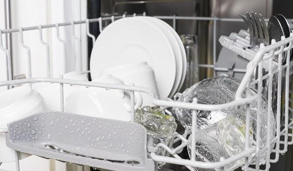 lg dishwasher loading instructions