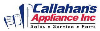 Callahan's Appliance Inc